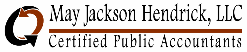 May Jackson Hendrick, LLC